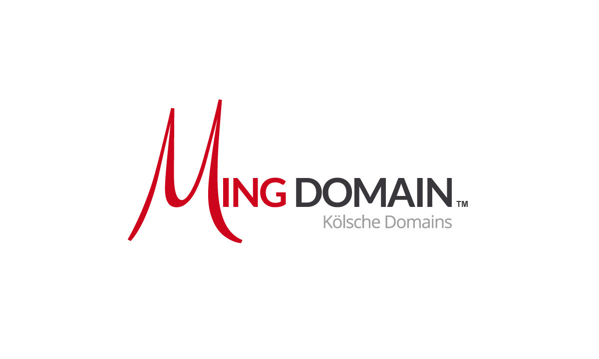 MingDomain