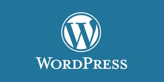 Wordpress | Warum es wichtig ist, regelmäßig zu aktualisieren ...